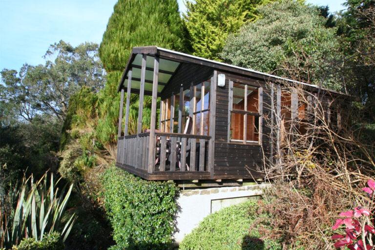 four-ashes-summerhouse-balcony-924