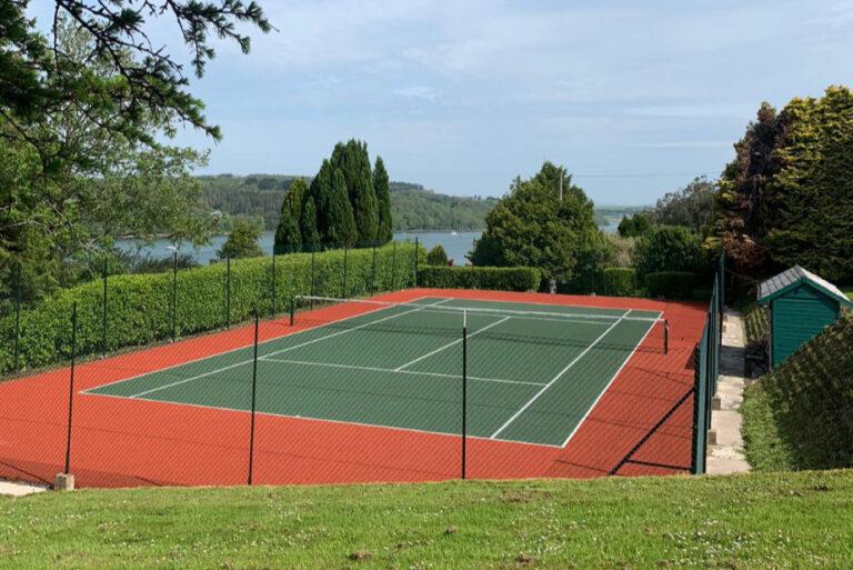 tennis-court-new
